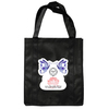 Eco Friendly Shopping Bag with full color image