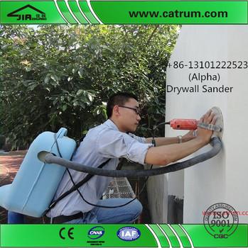 ( +86-13101222523) Dustless Drywall Sander Wholesale Distributors Canada