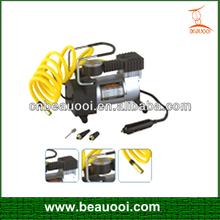 DC 12V mini electric air compressor pump