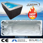 Large outdoor spa swim pool,large outdoor spa pool,portable swimming pools