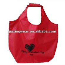 Hot sales men bags handbags fashion for shopping and promotiom,good quality fast delivery