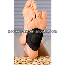 Massage Foot pad good for Health OEM logo
