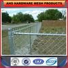 2014 High quality ( cast aluminum fence cap ) professional manufacturer- 2238
