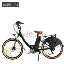 36v 250w electric bike /26 inch electric bike/electric bike