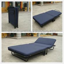 Iron Folding Bed Designs Furniture