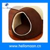 designer handmade custom indoor dog house pet bed for sale - info@hellomoon.cn