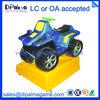 Beach Car MP3 Kiddie Rides without screen cheap kiddie rides china