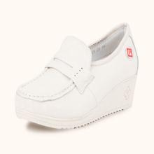 big size fashion style latest 2013 women dress shoes wholesale