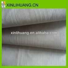 Woven Cotton Plain Fabric Manufacturers Textiles