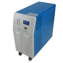 High conversion efficiency low frequency 12v 24v 48v 3000w dc ac 220v 50hz 110v 60hz inverter generator