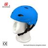 2014 newest design sport helmet/safety helmet/polo helmet