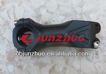 JZ-BL01 black bicycle handlebar made in china,bike handlebar,Aluminum Alloy handlebar for sale