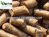 Sawdust Wood Pellets DIN Plus