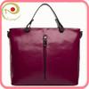 2014 simple korea lady sexy handbags shoulder bag bolsas y bolsos bolsa de couro
