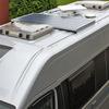 1000pcs monocrystalline solar panel 85W 90W CE ISO solar PV module