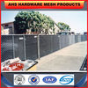 2014 High quality ( short fence ) professional manufacturer-417