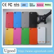 Smartphone case usb, mobile phone case USB, phone case with usb mobile phone case with USB flash drive 2gb 4gb 8gb 16gb 32gb
