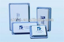 Best dental supplier / Super Translucent Cercon Dental Zirconia Block with USB / dental lab