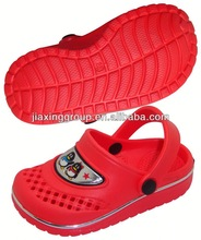 Hot sell 2012 new style boots for footwear and promotion,light and comforatable