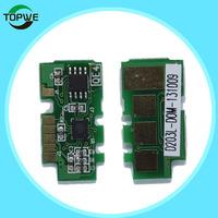 toner chips for samsung mlt d203 reset chip