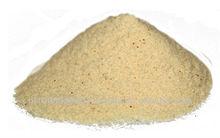 Bovine Colostrum Powder 60% IgG