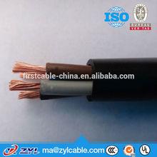 pvc flexible cable,flexible jumper cable,flexible plastic cable sheath