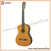 Alta tecnologia cuatomized importação guitarra china