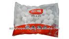 flour food bag /vacuum bag /plastic packaging