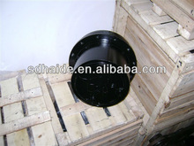 final drive parts cover housing for excavator Daewoo,Doosan,Volvo,Hyundai,Kobelco