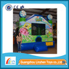 High quality inflatable jumper new design jumper for kids