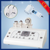 M-8203 2 in 1 Best Skin Tightening Face Lifting Machine/ Ultrasonic/ Hot & Cold Hammer
