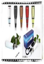 منتج جديد نفث kingtons 1000 سعر السيجارة الإلكترونية في المملكة العربية السعودية