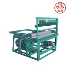 Multi-function ZTP-E fully automatic fly ash brick cutting machine