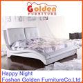 супер удобная фотографии дизайнер кровати c2813#