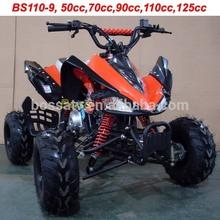 loncin 110cc quad 110cc quad manual 110cc atv quad