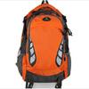 2014 large canvas travel bag with shoulder strap