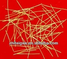 copper plating steel fiber,construction,copper fiber