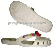 Imagens de botas para mulheres crianças snowdesigner bota confortável para calçados e promoção