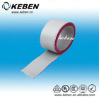 Middle voltage high quality electric wires 300V Flat Ribbon Cable
