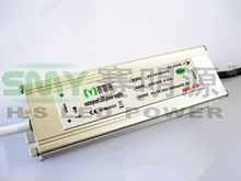 LED Driver- EMC approved 1200mA/43.2Watts
