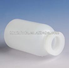 B58 Sterile infusion bottle 10ml 20ml 50ml 100ml 150m 250ml