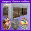 freeze seafood/sea cucumber/fish drying equipment