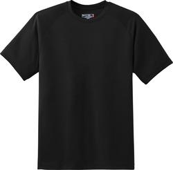 100% cotton cheap wholesale blank t shirts