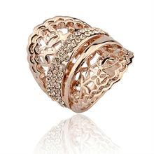 Best Selling Style! Latest Fashion fine jewelry china