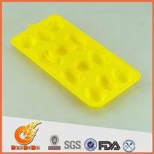 Eco-friendly dry sweet paprika pods(CL15628)