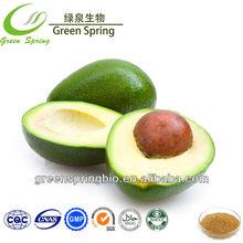 names all fruits avocado ,avocado oil,avocado price