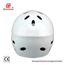 Newest design star sport helmet/vega helmets/helmet for sale