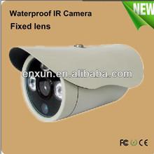Cmos 1200TVL Full HD CCTV Camera