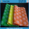 food grade printing paper Burger Paper sheets