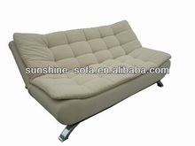 Multifunction Home Furniture Relax Sofa Bed